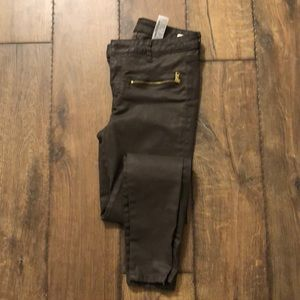 Zara slim fit Pants